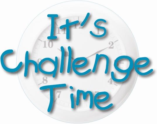 launch 27 challenge