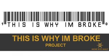 thisiswhyimbroke project